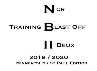 NBII logo