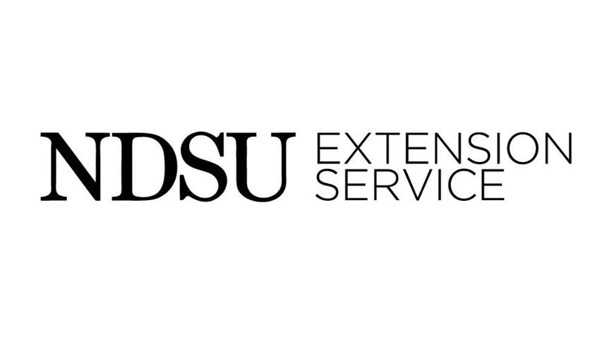 North Dakota State University Extension Service