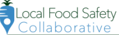 Local Food Safety Collaborative