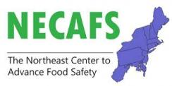 Northeast Center to Advace Food Safety