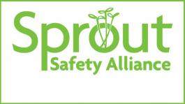 Sprout Safety Alliance