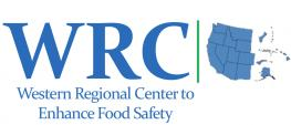 Western Regional Center to Enhance Food Safety