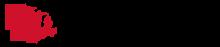 NCR FSMA logo